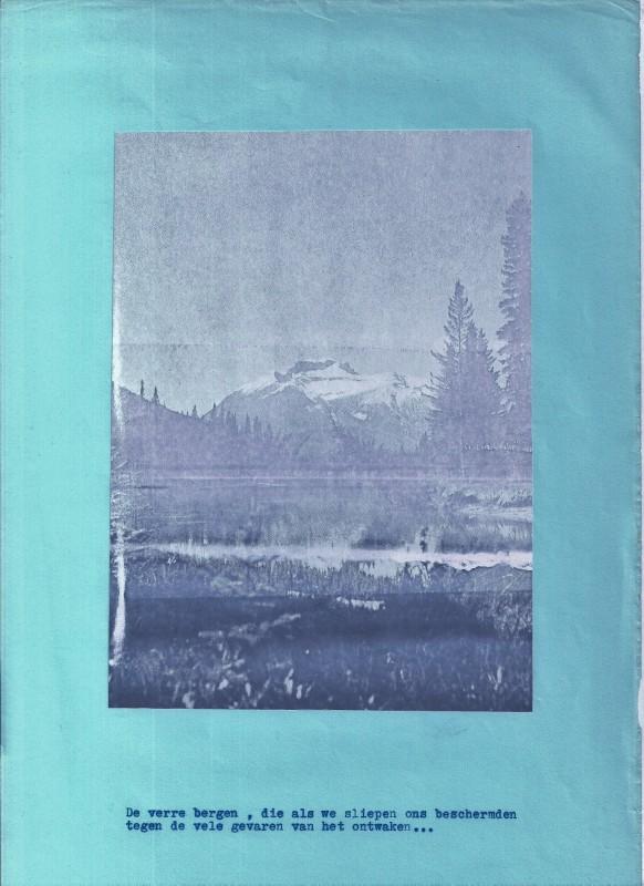 fragment 1971-72 001