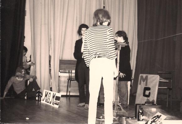 19680onlymoney01