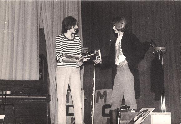 1968sketch