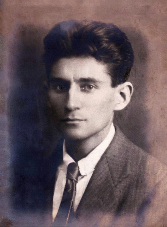 Franz_Kafka_1917