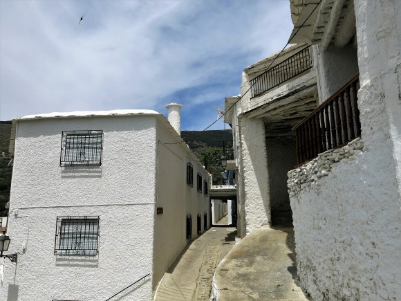 2017-05-19-andalusie2017 786
