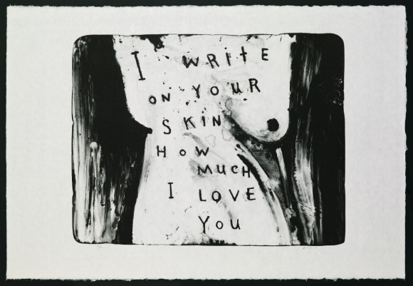 David-Lynch-I-Write-on-Your-Skin-How-Much-I-love-You-lithography-2010-lithography-64-x-94-cm.-Curtesy-Item-Editions.-1200x831