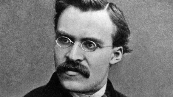 Friedrich-Nietzsche 5