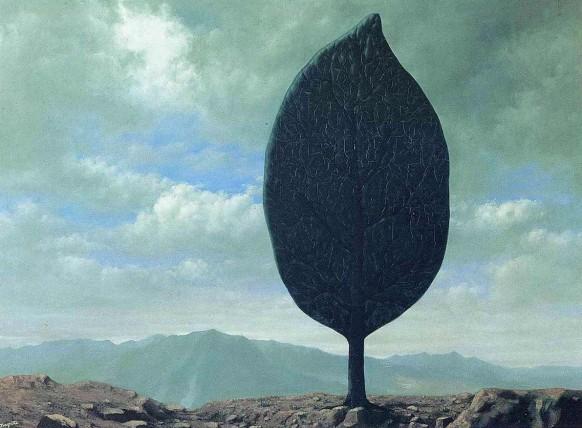 magritte__lapleinedel'air