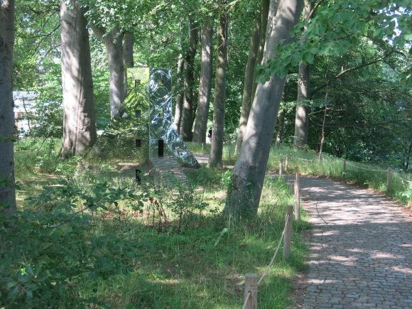2019-06-29-hamburg-kopenhagen-canon 223
