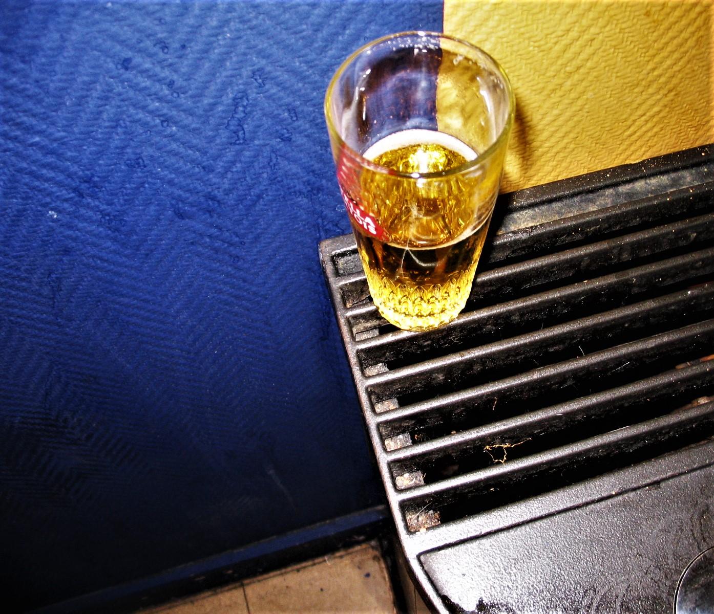 coole bar