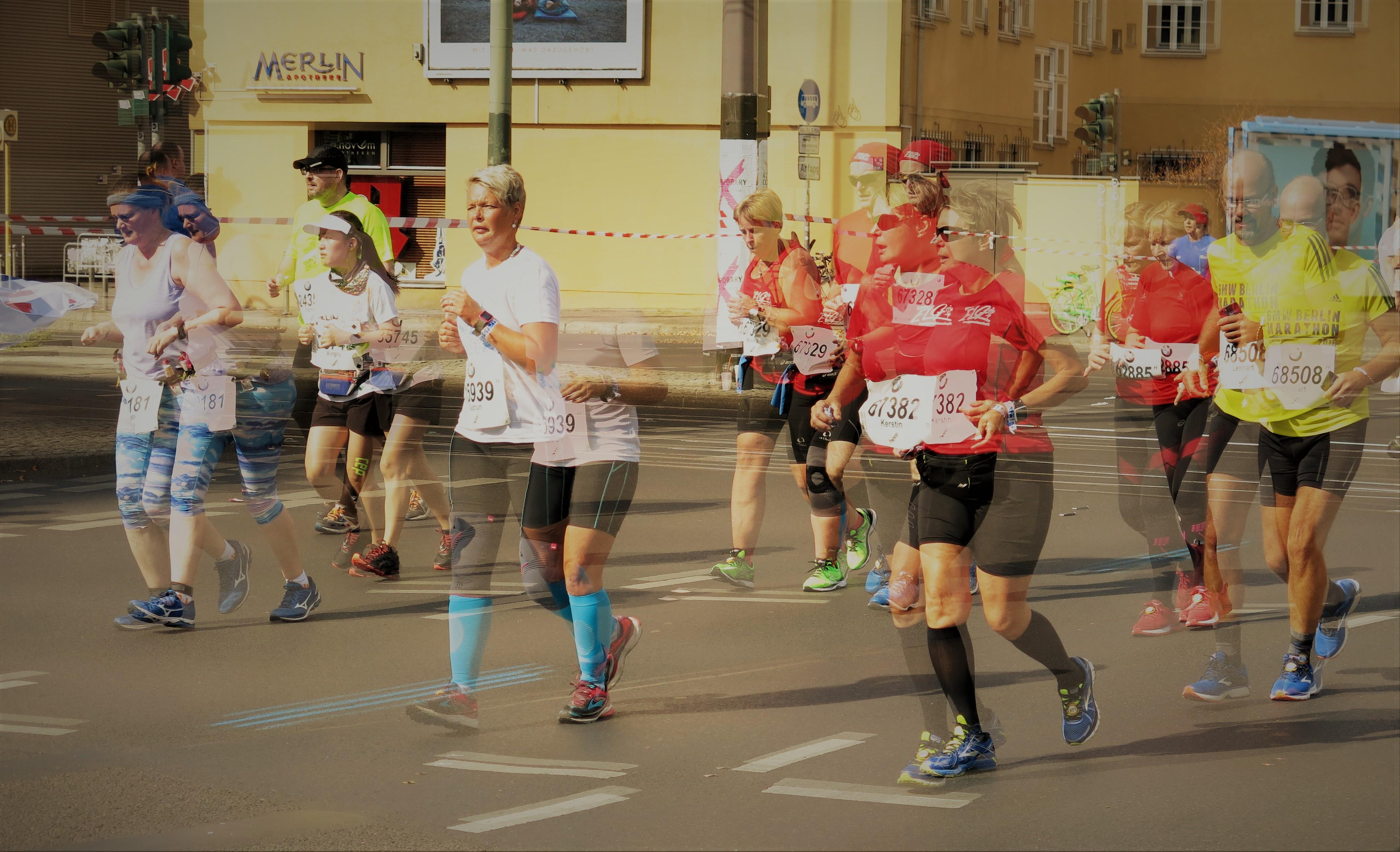 running berlin 2