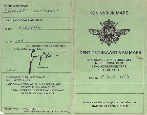 00-ID MARS 001