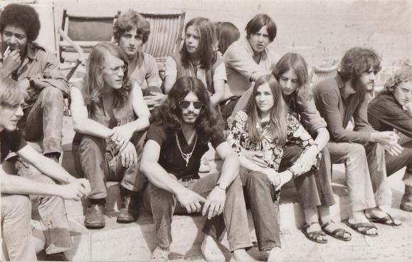 blankenberge1969