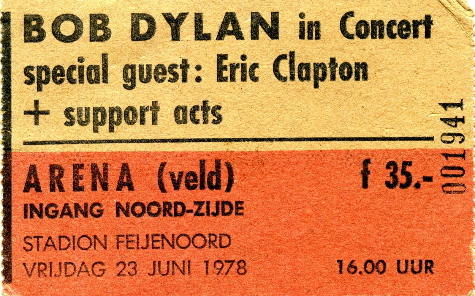 bob dylan 23 juni 1978_3