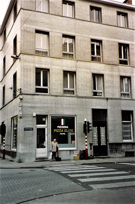 lamorinièrestraat (2)