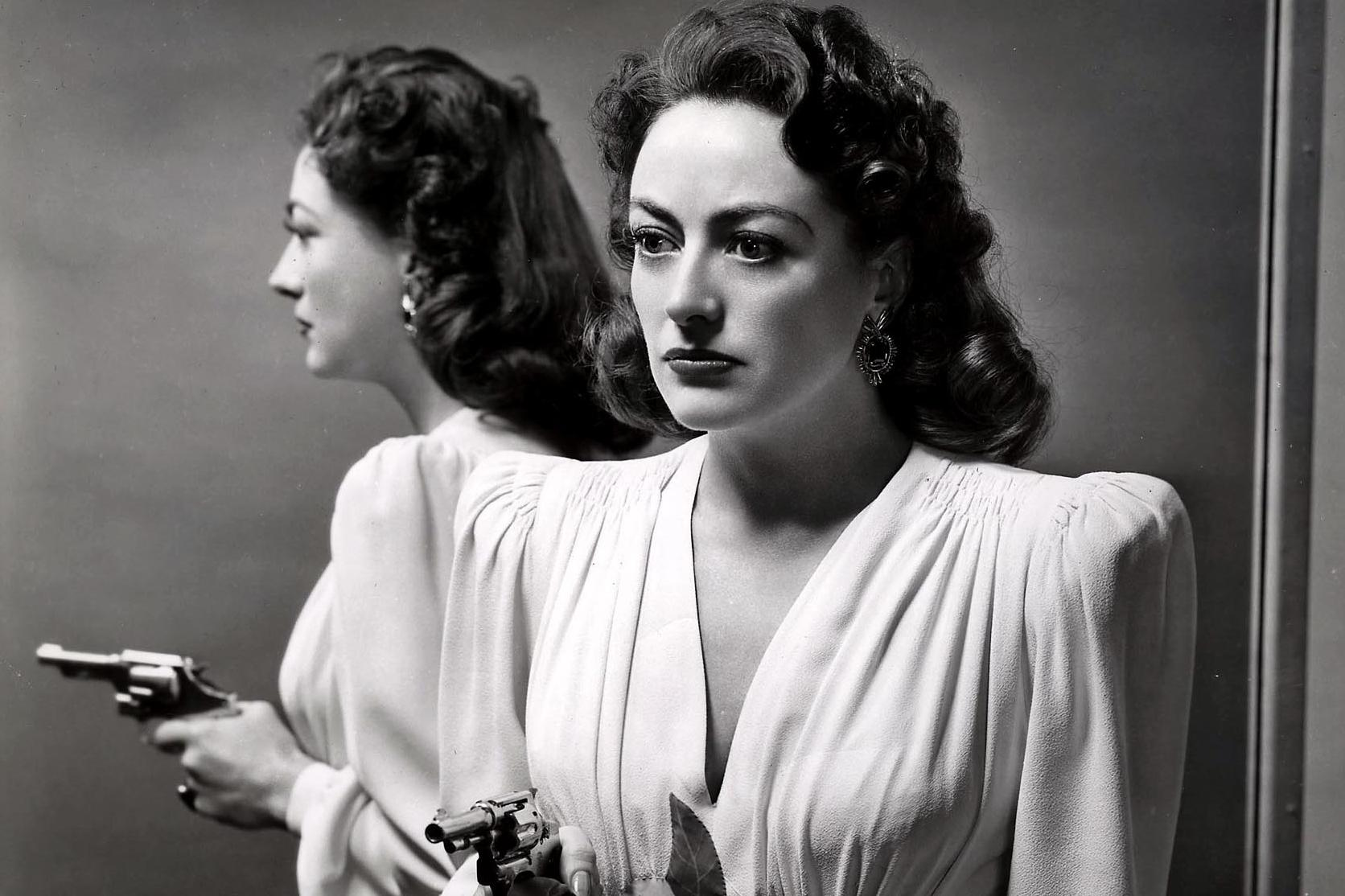 mildred pierce 4