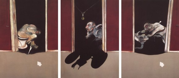 fbacon_triptych_may-june_1973