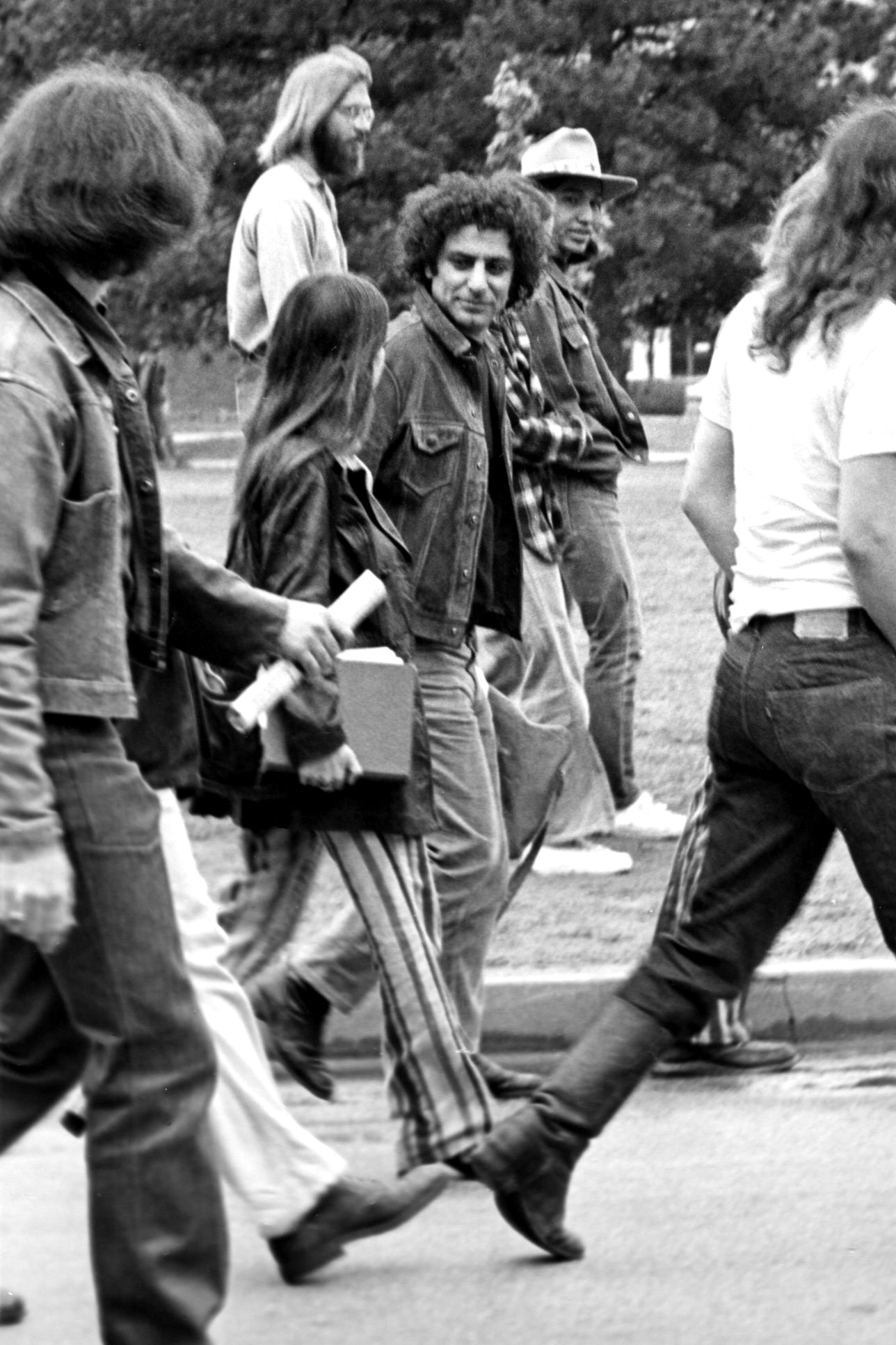 Abbie_Hoffman_visiting_the_University_of_Oklahoma_circa_1969