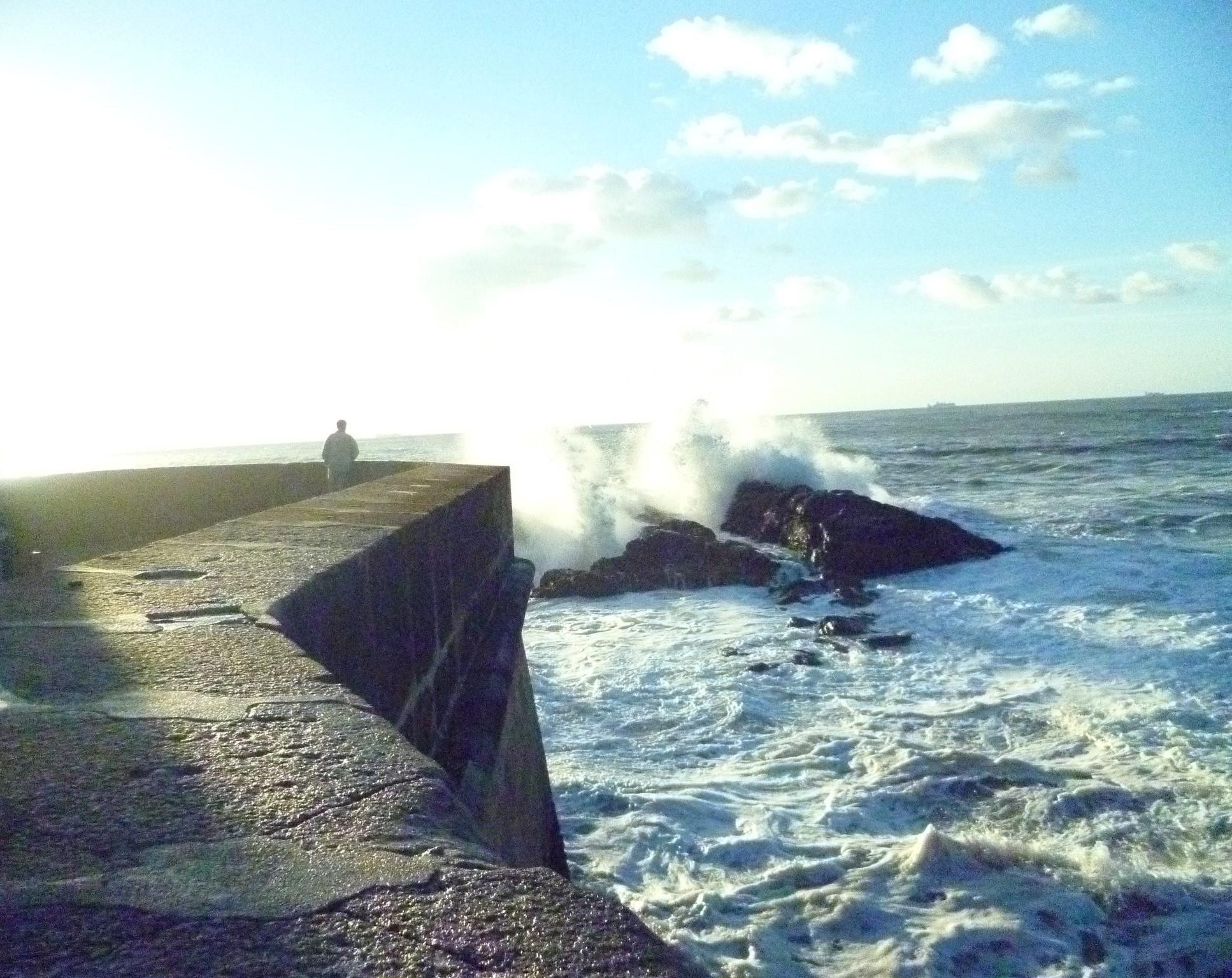 porto november 2012 (2)