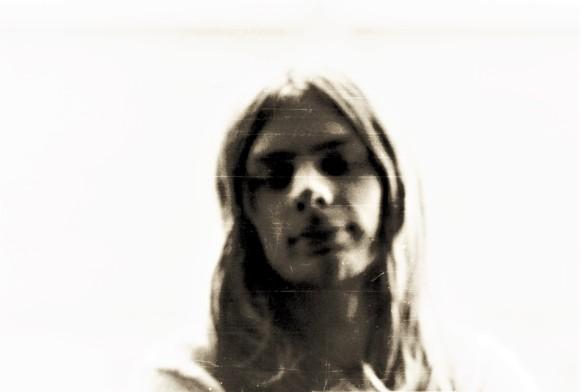 1970-matti1