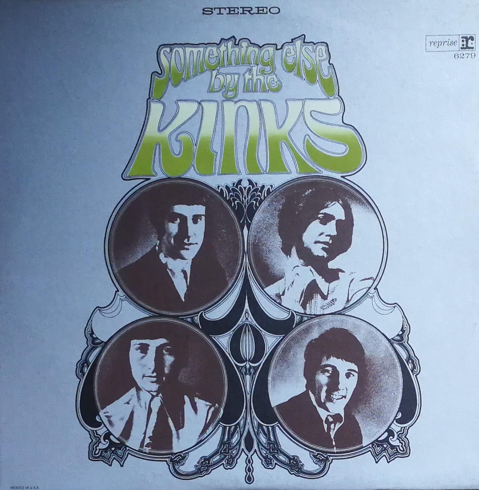 kinks-something2