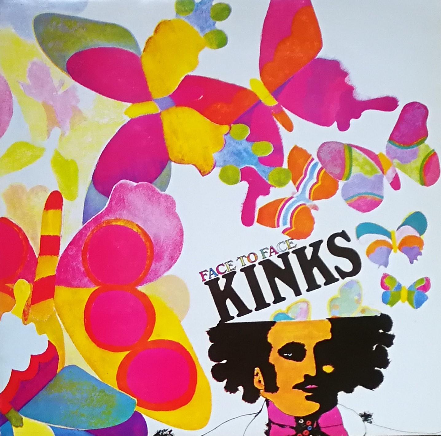 kinksfacetoface3