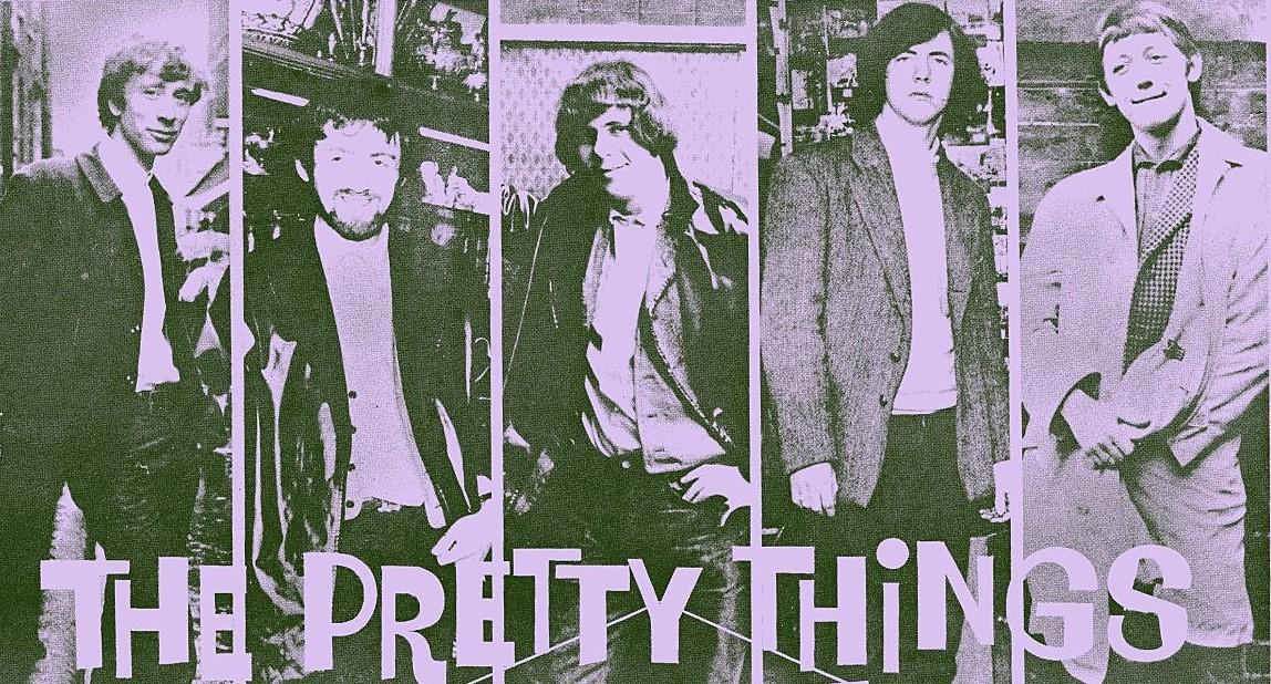 pretty-things (2)