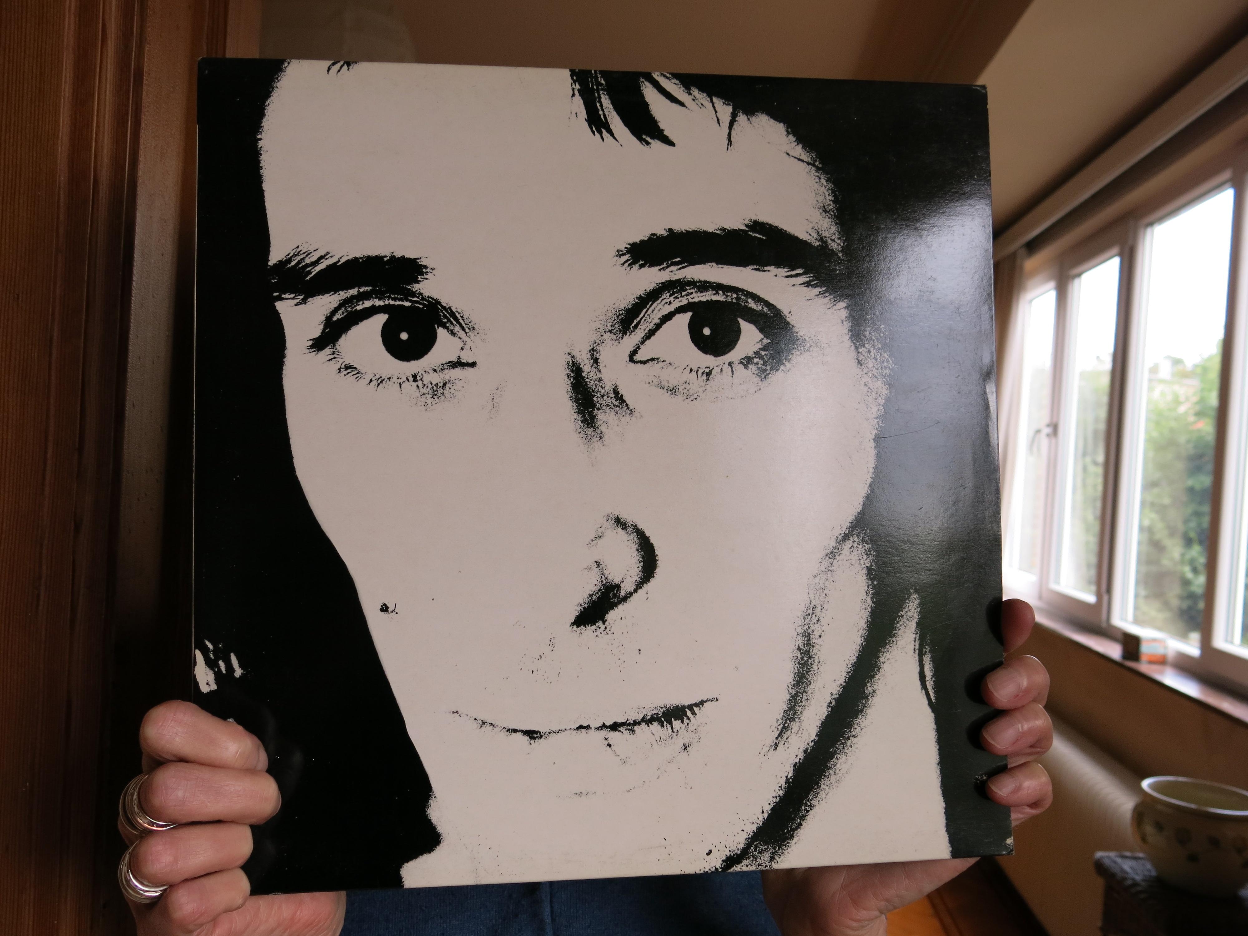 1974-albums 004johncale