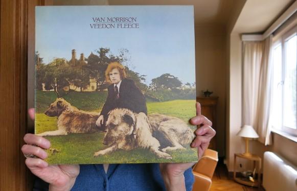 1974-albums 006vanmorrison