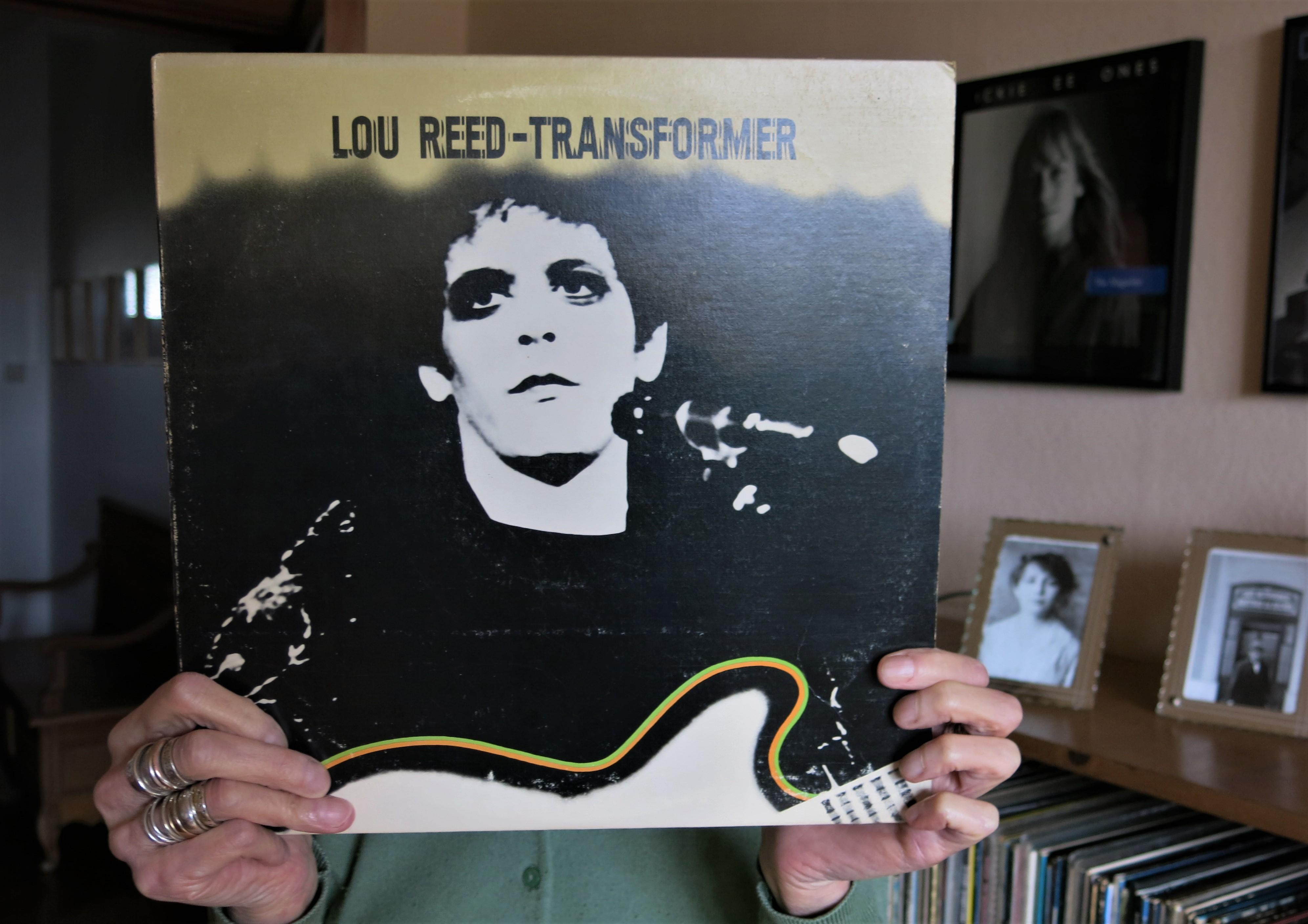 2020-07-03-transformer1