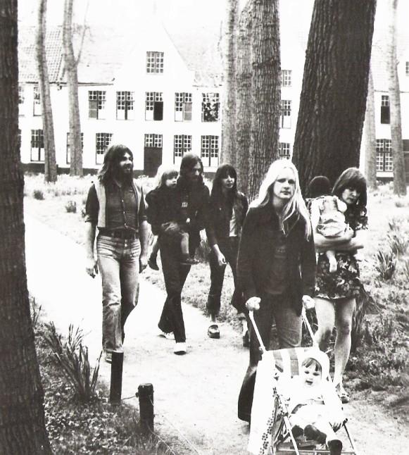 brugge 1974