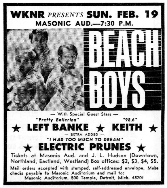 Detroit_Free_Press_Sun__Feb_12__1967_