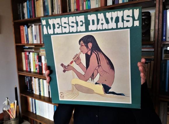 jesse-ed-davis-aa