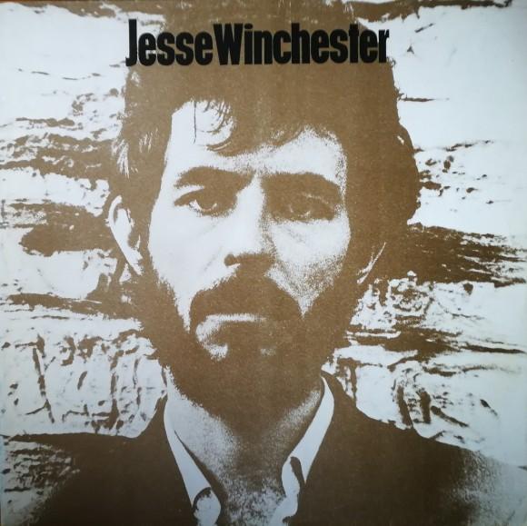 jessewinchester