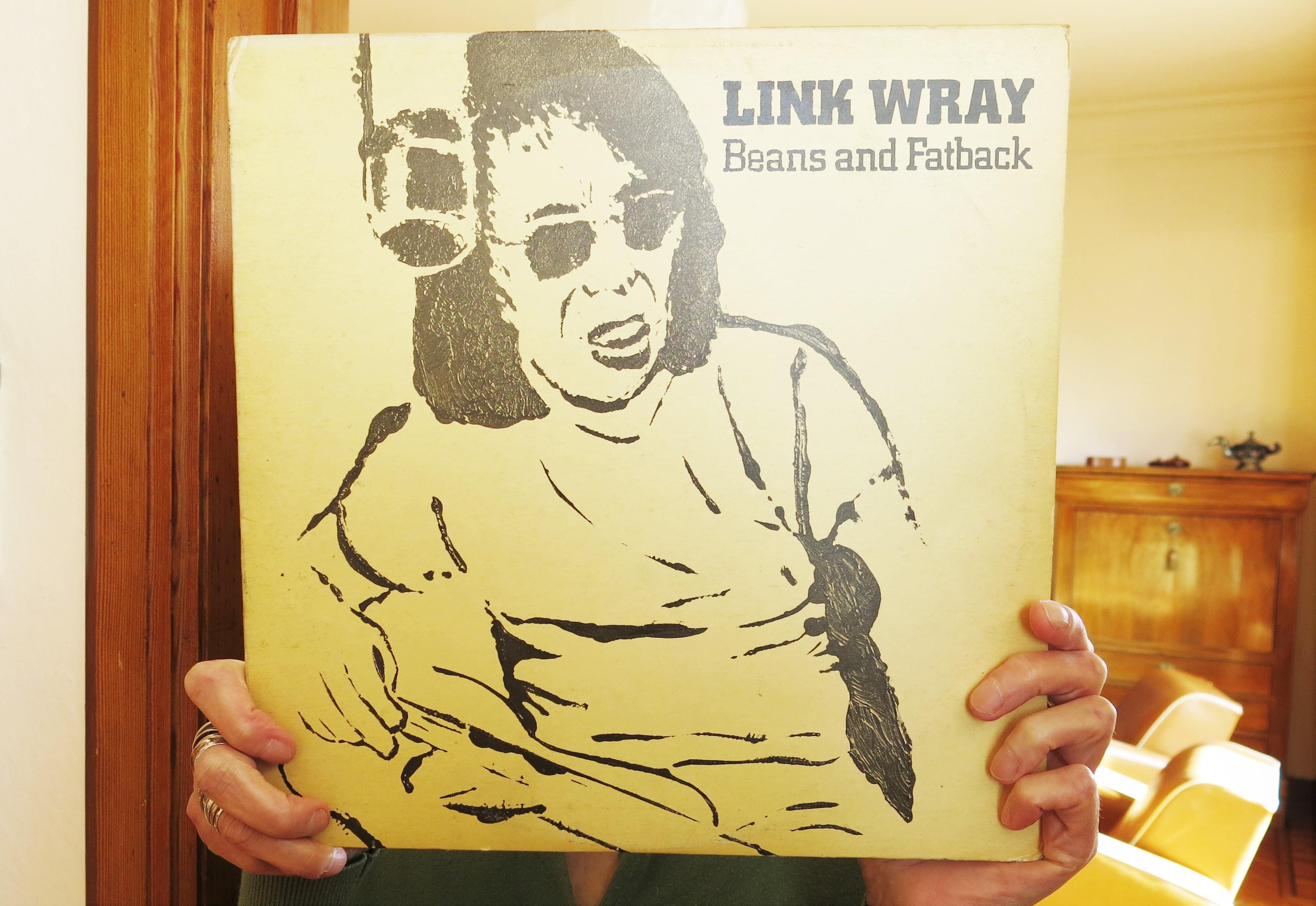 linkwray2020-07-06