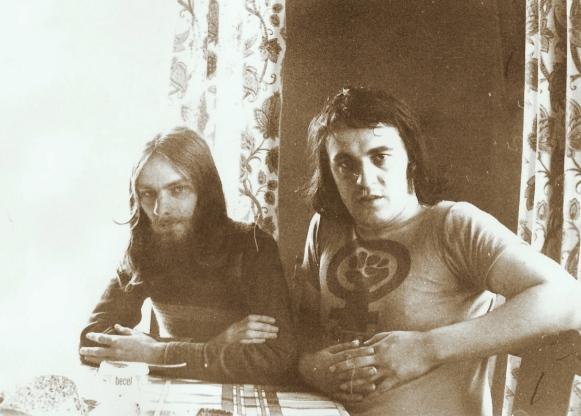 marc+ik-1974