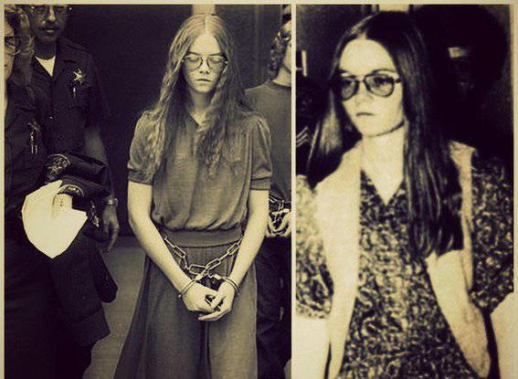 Brenda-Ann-Spencer-monday-murderer