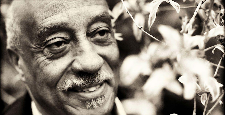 mulatu-astatke-the-father-of-ethiopian-jazzdsc5203-mulatu-alexis-maryon